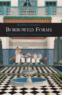 Borrowed Forms