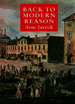 Back to Modern Reason