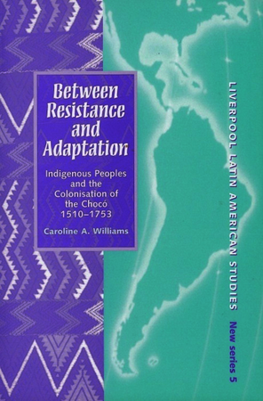 Between Resistance and Adaptation
