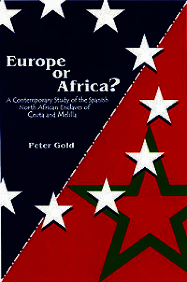 Europe or Africa?