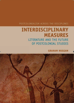 Interdisciplinary Measures