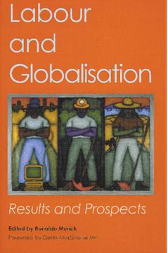 Labour and Globalisation