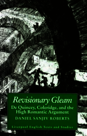 Revisionary Gleam