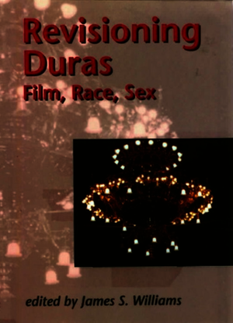 Revisioning Duras