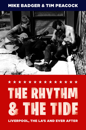 The Rhythm and the Tide