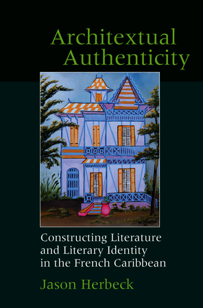 Architextual Authenticity