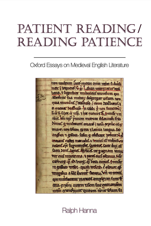 liverpool university press books patient readingreading patience book patient readingreading patience