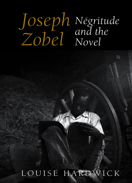 Joseph Zobel