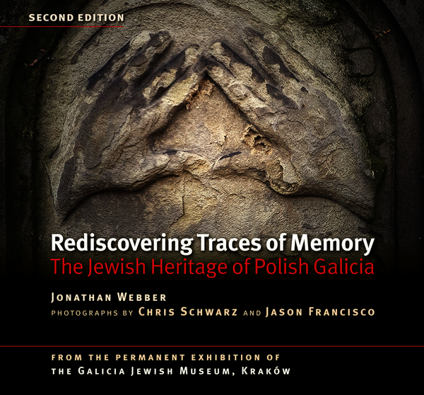 Rediscovering Photography On Summer >> Liverpool University Press Books Rediscovering Traces Of Memory