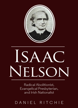 Isaac Nelson