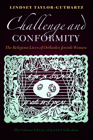 Challenge and Conformity
