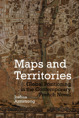 Maps and Territories