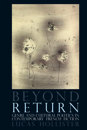 Beyond Return
