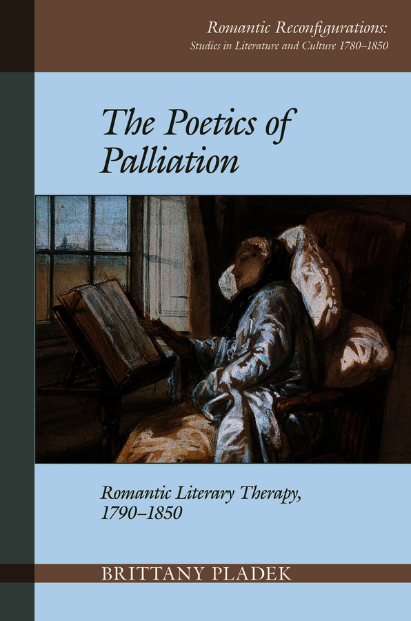 The Poetics of Palliation