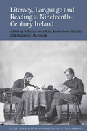 Literacy, Language and Reading in Nineteenth-Century Ireland