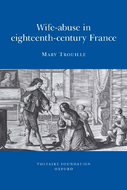 Wife-abuse in Eighteenth-century France