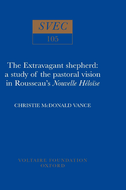 The Extravagant Shepherd