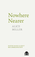 Nowhere Nearer
