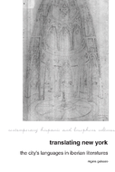 Translating New York