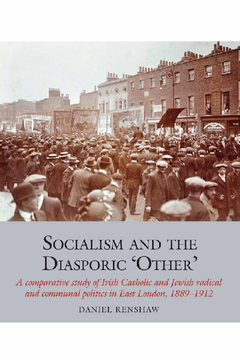 Socialism and the Diasporic 'Other'