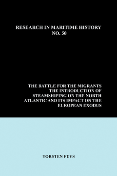 The Battle for the Migrants