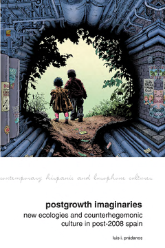 Postgrowth Imaginaries