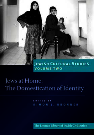 Jews at Home