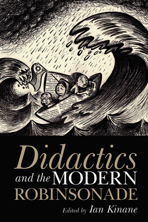 Didactics and the Modern Robinsonade