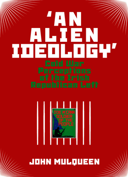 'An Alien Ideology'