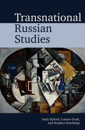 Transnational Russian Studies