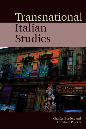 Transnational Italian Studies