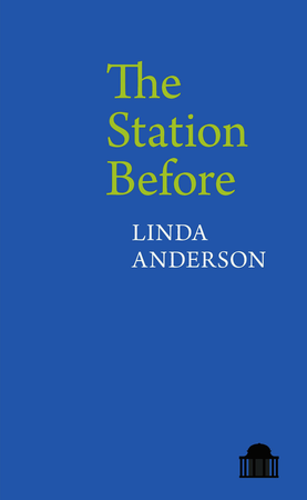 The Station Before