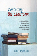 Contesting the Classroom