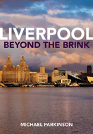 Liverpool Beyond the Brink