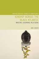 Kinship Across the Black Atlantic
