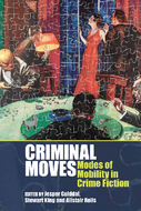 Criminal Moves
