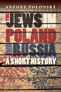The Jews in Poland and Russia: A Short History