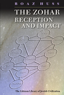 The Zohar: Reception and Impact