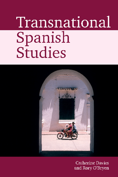 Transnational Spanish Studies