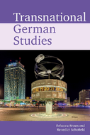 Transnational German Studies