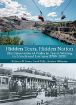 Hidden Texts, Hidden Nation