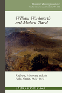 William Wordsworth and Modern Travel