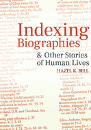 Indexing Biographies and Other Stories of Human Lives