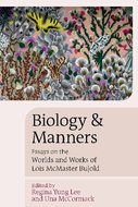 Biology and Manners
