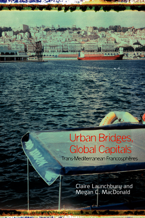 Urban Bridges, Global Capital(s)