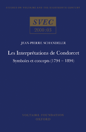 Les Interprétations de Condorcet