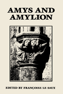 Amys and Amylion