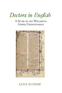 Doctors in English