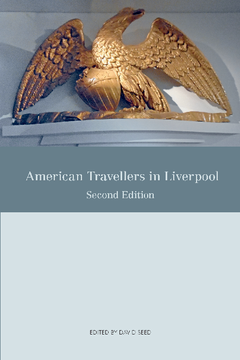 American Travellers in Liverpool