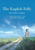 The English Folly